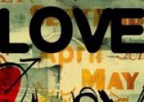 Rencontre et Amour toujours