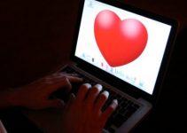 Envie de vous inscrire sur un service de rencontre en ligne ? – conseils par be2