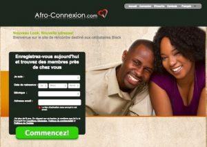 afro-connexion