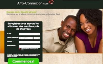 Afro-connexion.com – Le point de rencontre des Africains, Haïtiens, Antillais et plus !