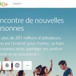 Badoo.ca - Un des plus grand réseau social après Facebook