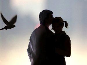 5 conseils pour réussir son couple