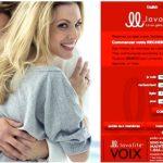 Lavalife.com - Plus de 2 millions de célibataires d'inscrits