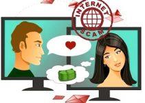 Comment repérer les fraudeurs en ligne