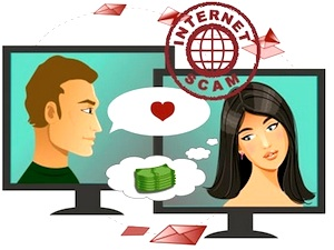 repérer la fraude en ligne