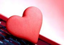 L'amour par petites annonces sur les sites de dating