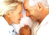 L'amour n'as pas d'âge