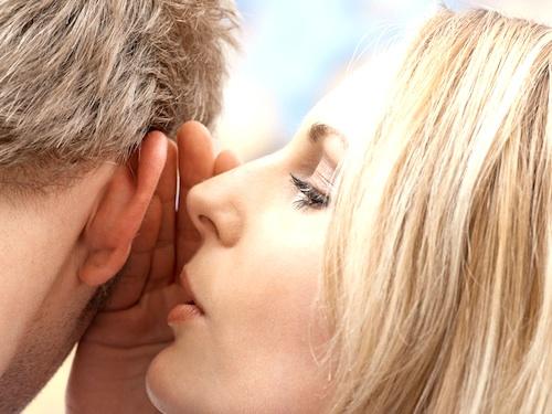 Comment mentir ou trouver de bons alibis si vous avez un amant