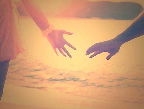 Chagrins d'amour – Les antidotes aux peines d'amour sont nombreux et parfois mal utilisés