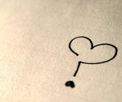 D'où vient la peur d'aimer ?