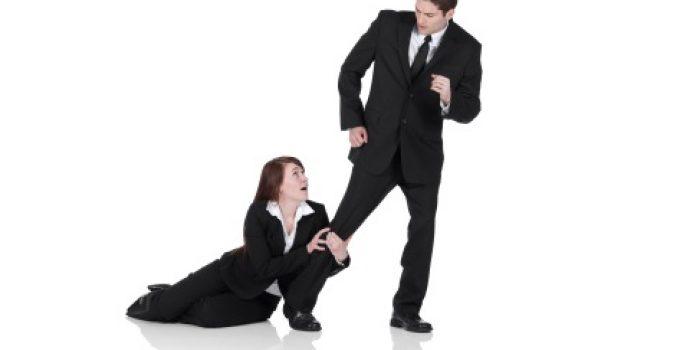 les relations hommes femmes