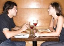 Règles élémentaires de sécurité pour la première rencontre