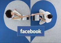Est-ce que Facebook devient une alternative aux réseaux en ligne?