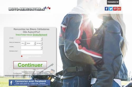 Moto-Rencontre.ca – Rencontrez des motards célibataires