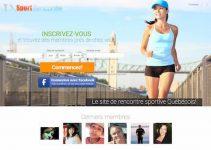 SportRencontre.ca – Vous-voulez Faire une Rencontre Sportive ?