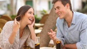 3 bonnes raisons pour éviter les services de rencontres gratuits