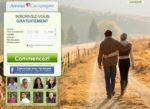 AmourCampagne.com – Rencontrez des Agriculteurs Célibataires!