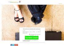 ProRencontre.com – Rencontrez des gens qui correspondent à tout point à vos exigences