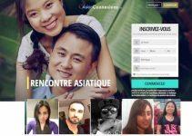 AsianConnexions.com – Rencontrez des femmes asiatiques sur ce site