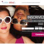Color-Blind.ca - Là où la couleur n'a pas d'importance ou presque!