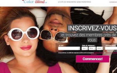 Color-Blind.ca – Là où la couleur n'a pas d'importance ou presque!