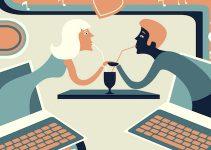 Peut-on être heureux avec l'embarras du choix amoureux?
