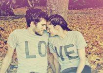 L'amour lucide vs le romantisme passif