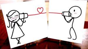 relation-a-longue-distance