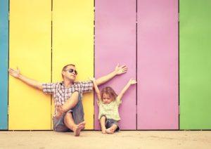 conseils parent célibataires