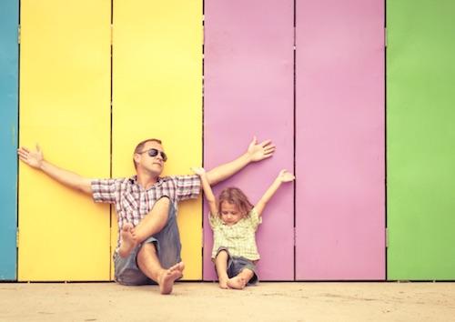 Conseils pour parents célibataires et les rencontres en ligne