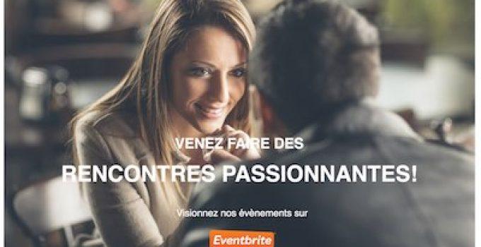 Entremetteurs.com –  Speed dating et évènements pour célibataires branchés
