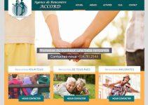AgenceAccord.com – Promesse du bonheur: une belle rencontre