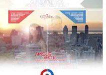 Montrealcupidon.com – Rencontrez les Célibataires de Montréal
