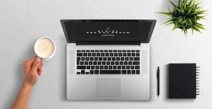 Conseils pour rédiger une annonce pour votre profil