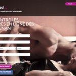 SexeContact.ca : Trouvez des Célibataires pour une Rencontre Chaude