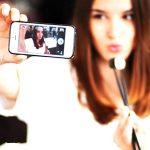 Astuces pour réussir son selfie et l'utiliser en photo de profil