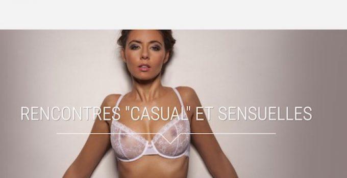 casuyal-sex-page