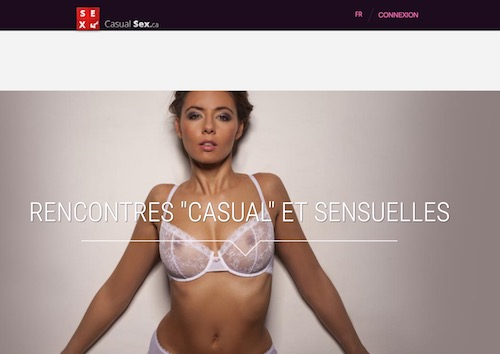 casuyal-sex-page