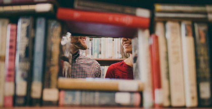 22 Idées cocasses pour sorties en couple