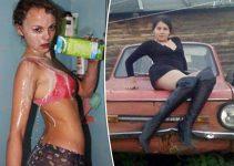 Les Pires Photos de Profil de Sites de Dating Russes – 2èmes parties