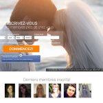 UnAmourUneVie.com - Pour ceux et celles qui veulent se marier!