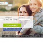 Parentcelibataire.com - Le coin des mères et pères célibataires