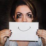 Comment briser la chaîne des amours malheureuses