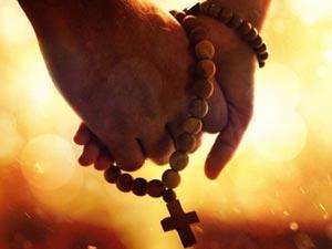 rencontre par religions