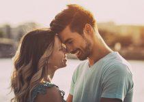 Comment améliorer sa relation de couple au quotidien?