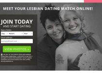 JustWomen :Le meilleur site de rencontre lesbiennne au Canada?