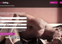 Casual Dating:Review du site Sex-Dating.ca