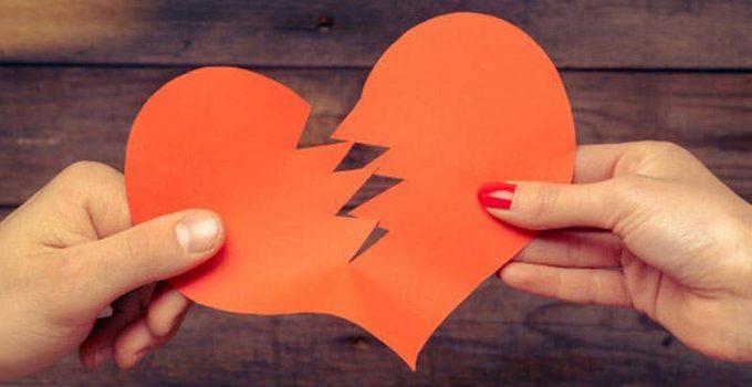 9 principaux regrets dans vos relations importantes