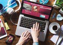 Comment se faire des contacts sur les sites de rencontres?