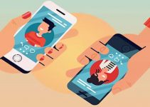 Quelle solution trouver l'amour sur internet ?